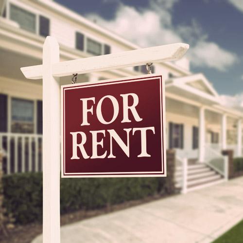 realtor & renters